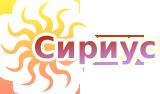 Продвижение сайтов юбилейный как перевести сайт wordpress на https